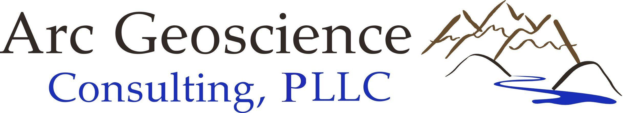 Arc Geoscience Consulting, PLLC